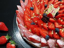 tarte fraise.jpg