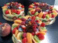 fruitiers.jpg