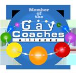 gca_member_150.png