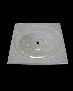 Recessed Oval.jpg