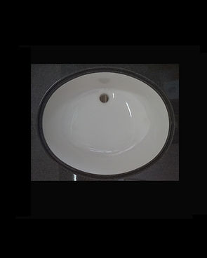 Oval Bowl 2.jpg