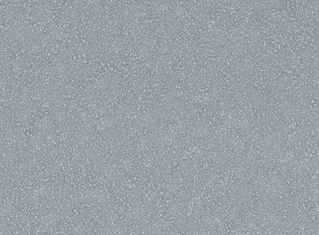 Concrete - 281