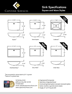 Sink Specifications(1).png
