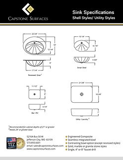Sink Specifications.png