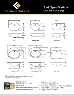 Sink Specifications(2).png
