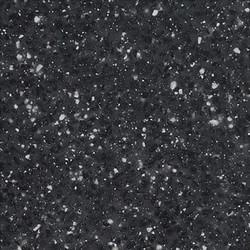 obsidian-sfl-4200