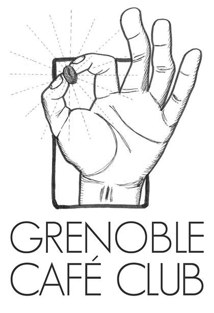 Grenoble-Cafe-Club-logo_420.png