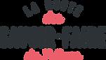 CC TRIEVES - RSF logo.png