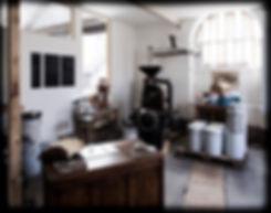atelierweb.jpg