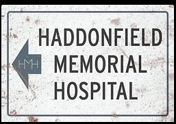 h2-hospitalsign.png