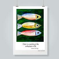 Impressions of Portuguese Fish.jpg