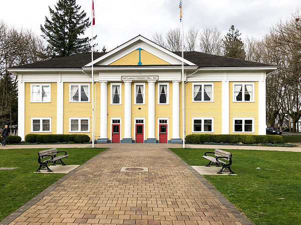 Fort Langley Hall March 2021.jpg