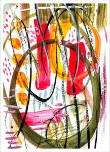Goauche abstract 1 Aug. 2020 BD.jpg