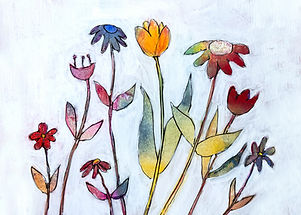 Fanciful Flowers Abstract white background May 2021 A 2.jpg