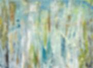 Abstract canvas print 11.5x8_edited.jpg