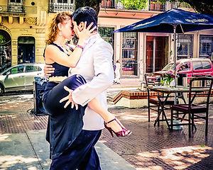 Tango 1 B Buenos Aries Nov 2018.jpg
