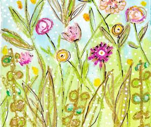 Pastel flowers WC background.jpg