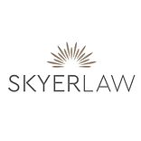 Skyer Law.png