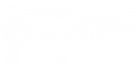 Couchbase-Logo-300x144-1.png