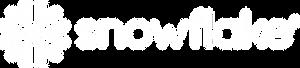 snowflake-logo-white.png