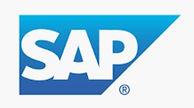 SAP logo.jpg