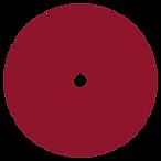 icons8-часы-250.png