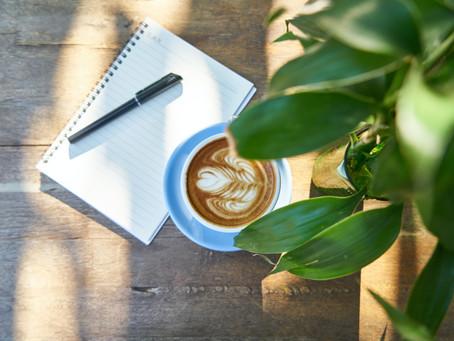Який вплив кави на економіку, соціум та екологію у світі?