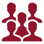 icons8-толпа-100.png
