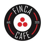 Finca Cafe