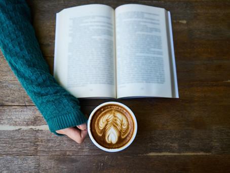 Чому краще використовувати тільки свіжообсмажену каву?