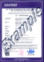 FIRINLAR-1_edited.jpg