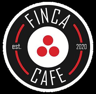 FINCA CAFE & FINCA COFFEE