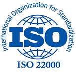ISO-22000-1.png