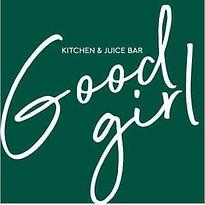 Good girl & FINCA COFFEE