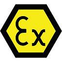 ex-logo.jpg