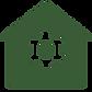 icons8-автоматизация-дома-100.png