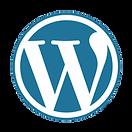 wordpress-1280x720.png