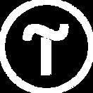 tilda_logo_white.png