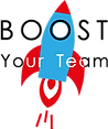 Logo_BOOSTyrTEAM-200.png
