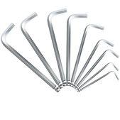 chiavi-esagonali-set-9-pezzi-brugola-lun