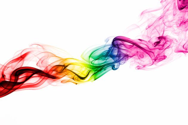 95998666-fumo-colorato-arcobaleno-colori