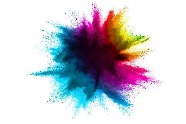 freeze-motion-color-powder-exploding-whi