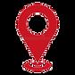 tracci-l-icona-del-puntatore-il-simbolo-