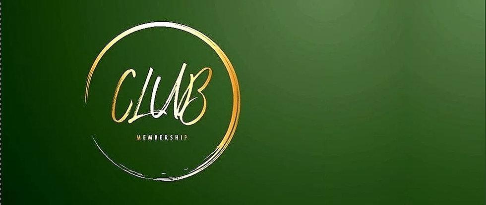 CLUB%20LUNGO_edited.jpg
