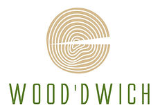 Logo Wood'dwich3.jpg
