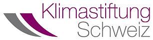 Logo_Klimastiftung_Pfad_rgb_DE_300.jpg