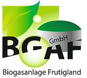 20x20cm_BgaF_Logo.jpg
