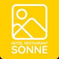 Logo Hotel Sonne (4).png