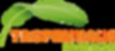 Logo_Tropenhaus.png
