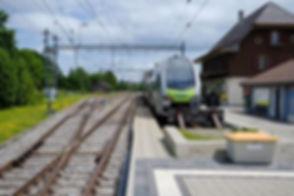 schwarzenburg_005ce_15-06-19_preview.jpg